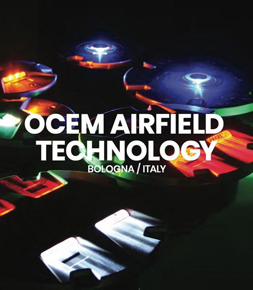OCEM Airfield Technology