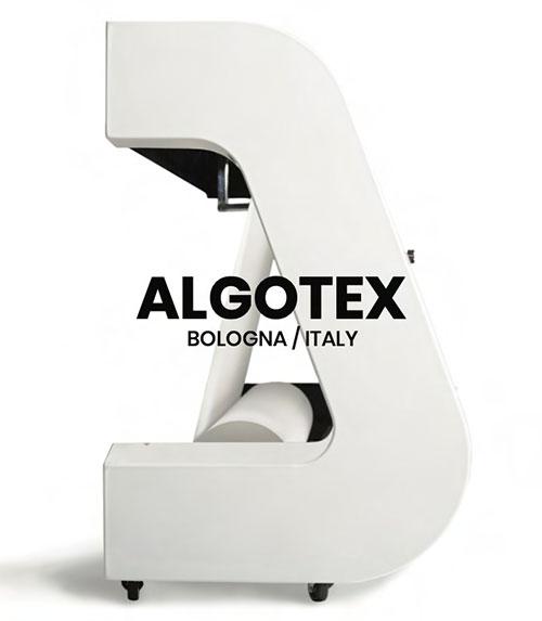 Algotex