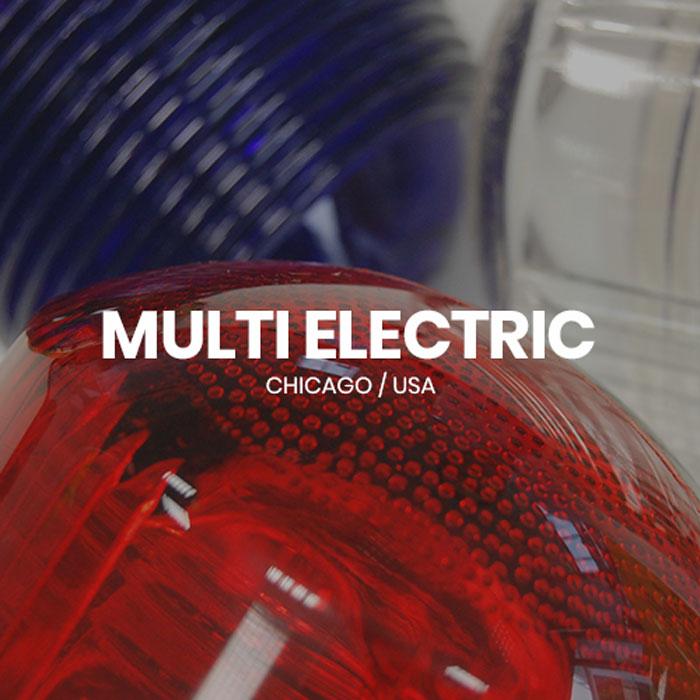 Multi Electric
