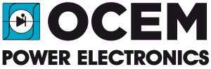 Power-Electronics-Logo