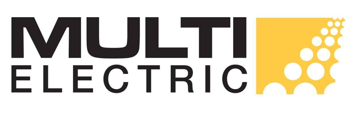 logo_multi_electric