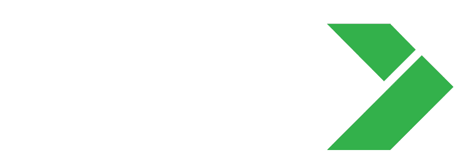 Aretè & Cocchi Technology