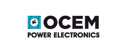 OCEM Power Electronics