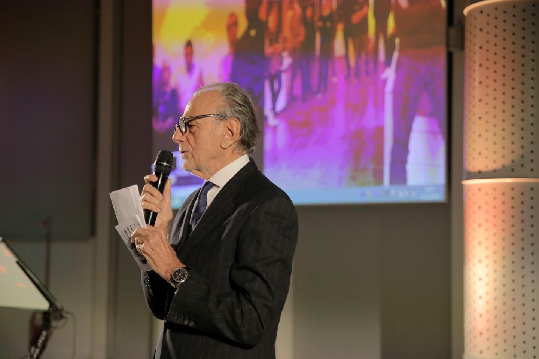 Aretè & Cocchi Technology's challenges